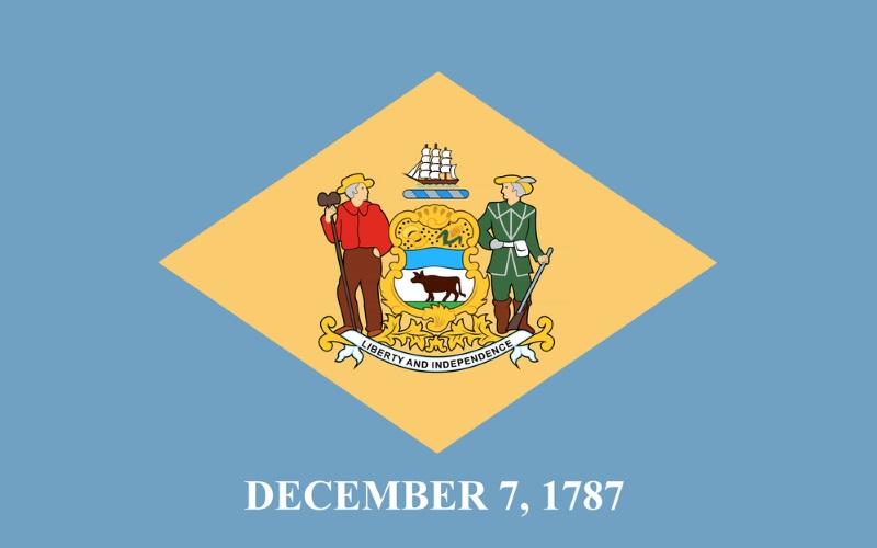 Delaware Life Insurance
